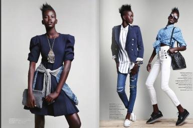 SA Style Magazine